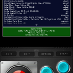 immagine Mame4droid0.139