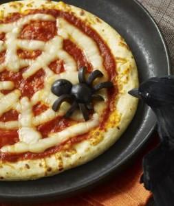 pizza-ragno